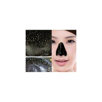shiseido Blackmask 50 pcs - 5