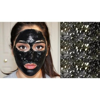 shiseido Blackmask 50 pcs - 3