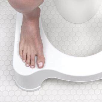 Squatty Potty Ecco 9""