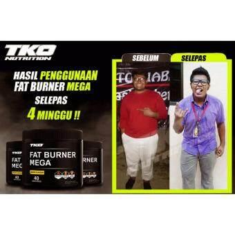 Male fat burning diet