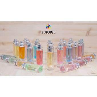 White Musk Perfume Bandung - 2