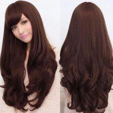 Hair care accessories wig hair extensions pads buy hair hair care accessories wig hair extensions pads buy hair care accessories wig hair extensions pads at best price in malaysia lazada pmusecretfo Choice Image
