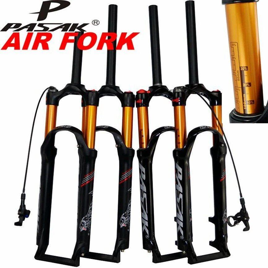 PASAK-MTB-Mountain-Bike-Air-Fork-26-27-5-29inch-ER-1-1-8-Suspension-Fork (1).jpg