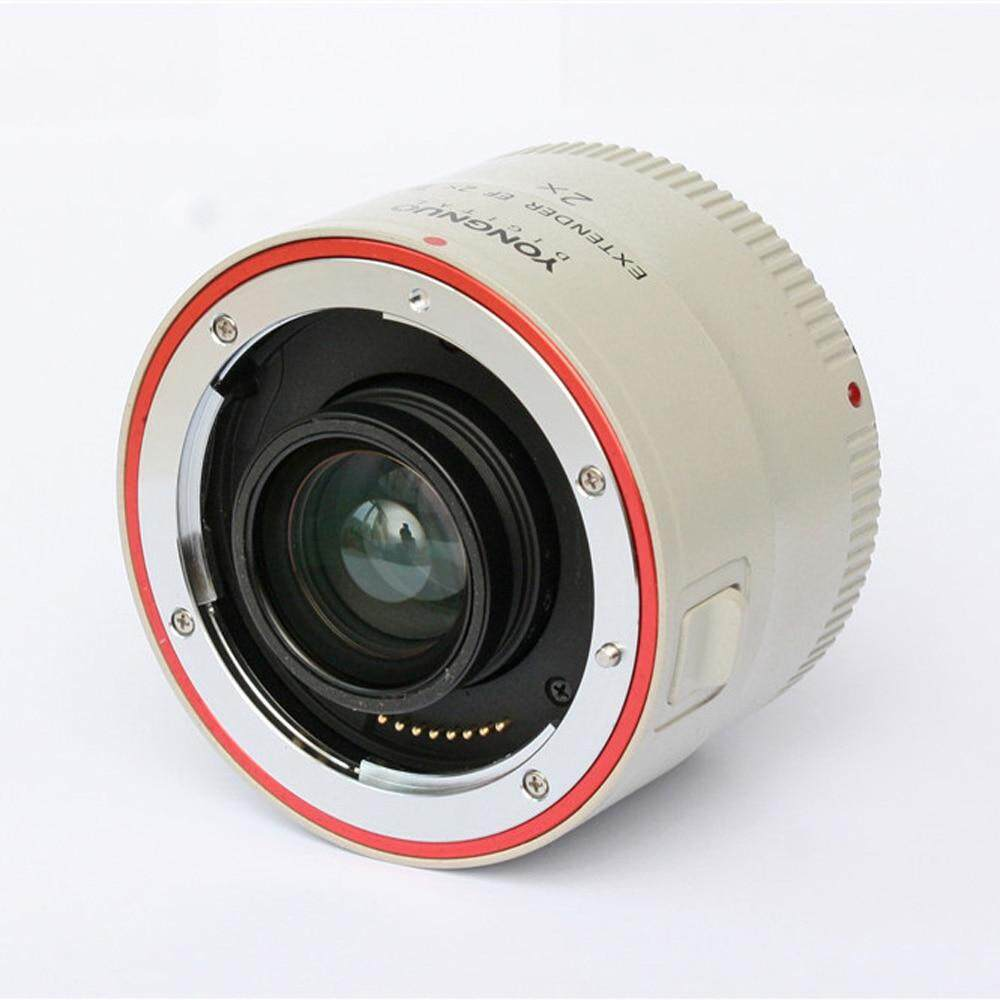 productimage-picture-yongnuo-teleconverter-yn-2-0x-iii-auto-focus-mount-lens-for-canon-eos-ef-lens-11084