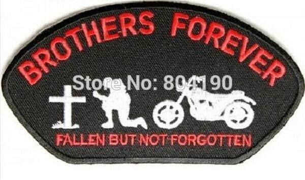 โปรโมชั่นลดกระหน่ำ! 3 9 BROTHERS FOREVER FALLEN BUT NOT