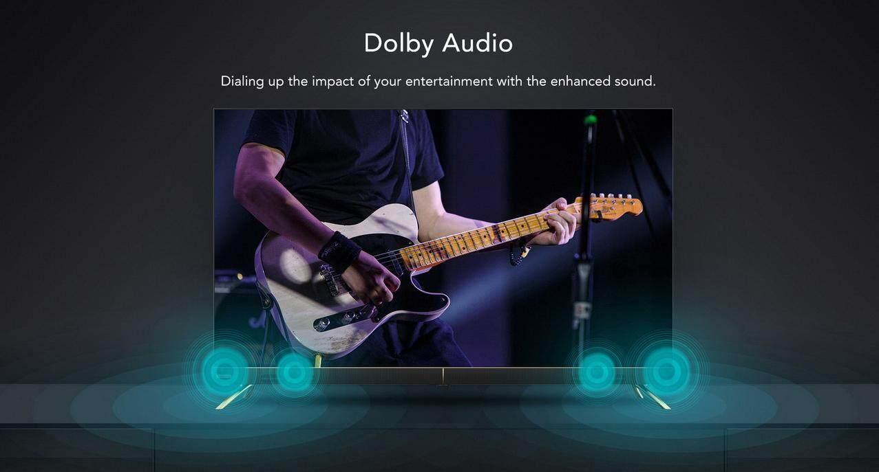 Dolby Audio.jpg