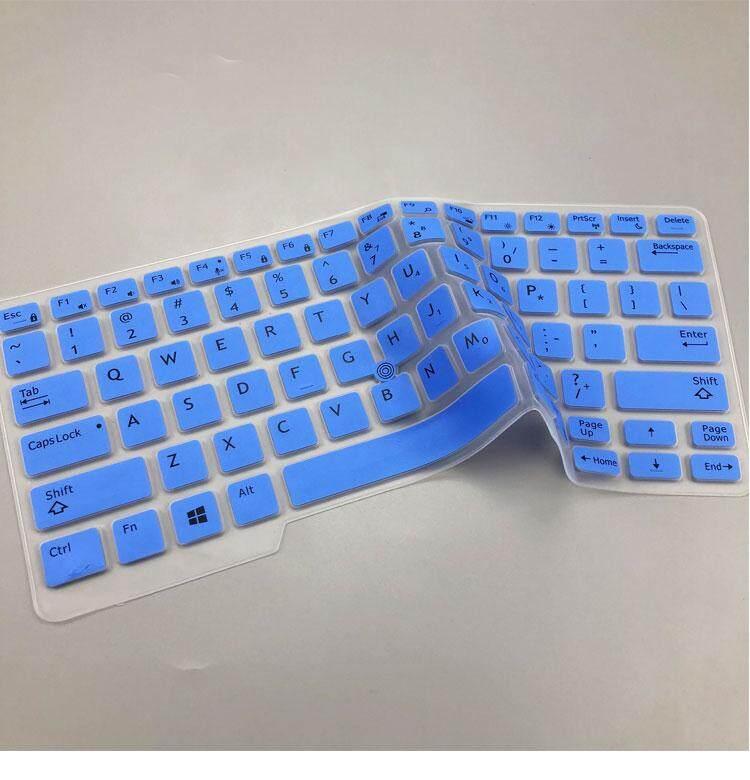 Dell Latitude 5490/5491 14-inch Laptop I5-8250U Keyboard