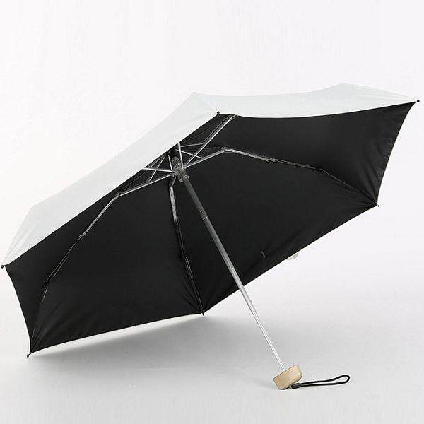 800a83263167 5 Folding Windproof Ultra Light Travel Compact Mini Sun & Rain Dual Use UV  Protective Pocket Umbrella