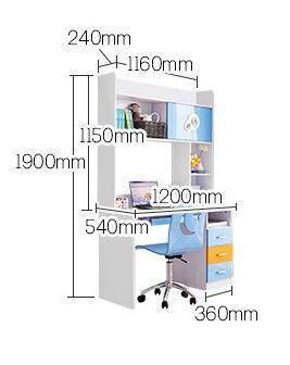 desk size.jpg