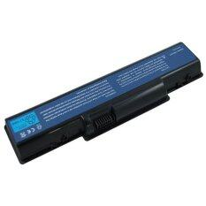 Battery for Acer Gateway AS09A31 AS09A36 AS09A41 AS09A51 Malaysia