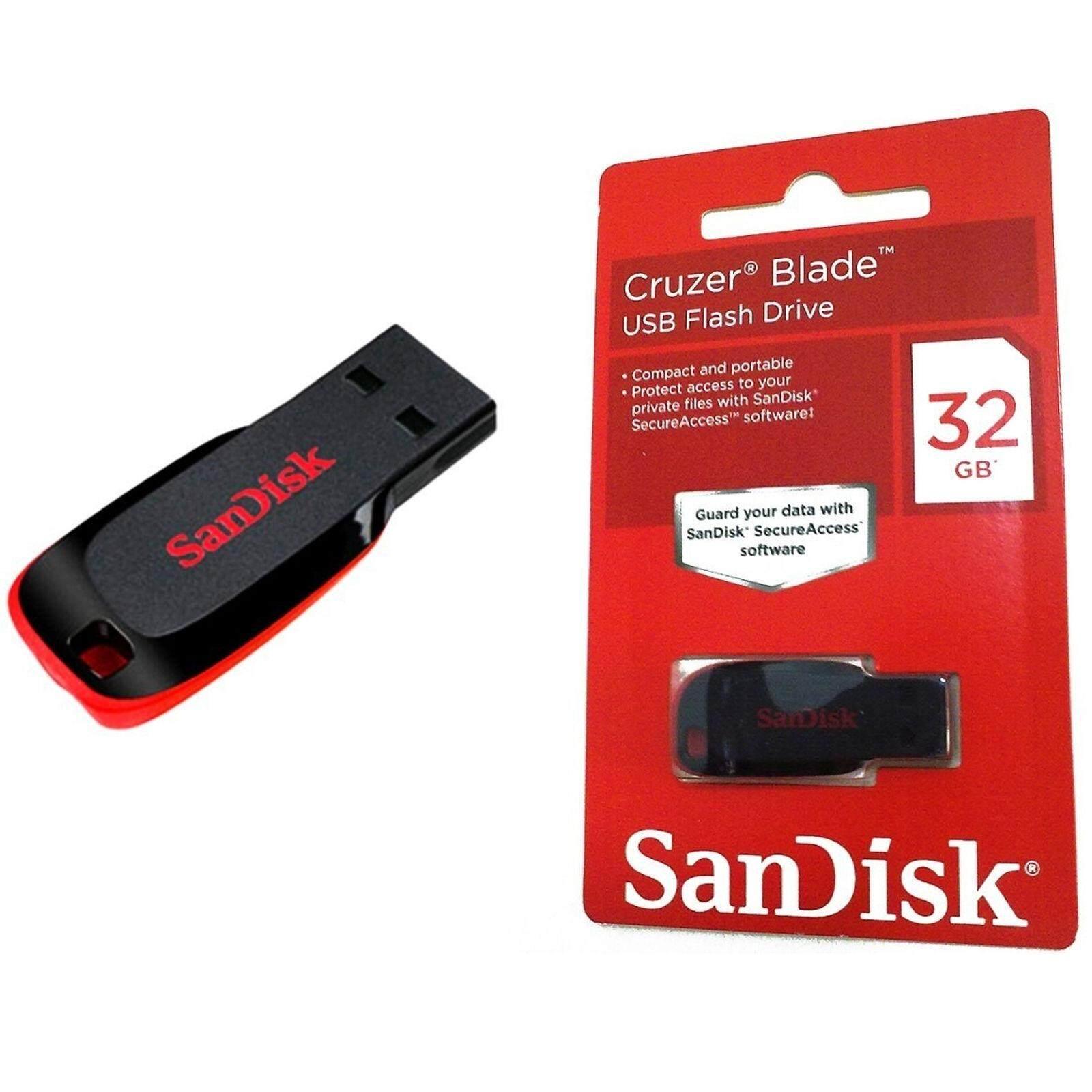 Image result for sandisk 32gb
