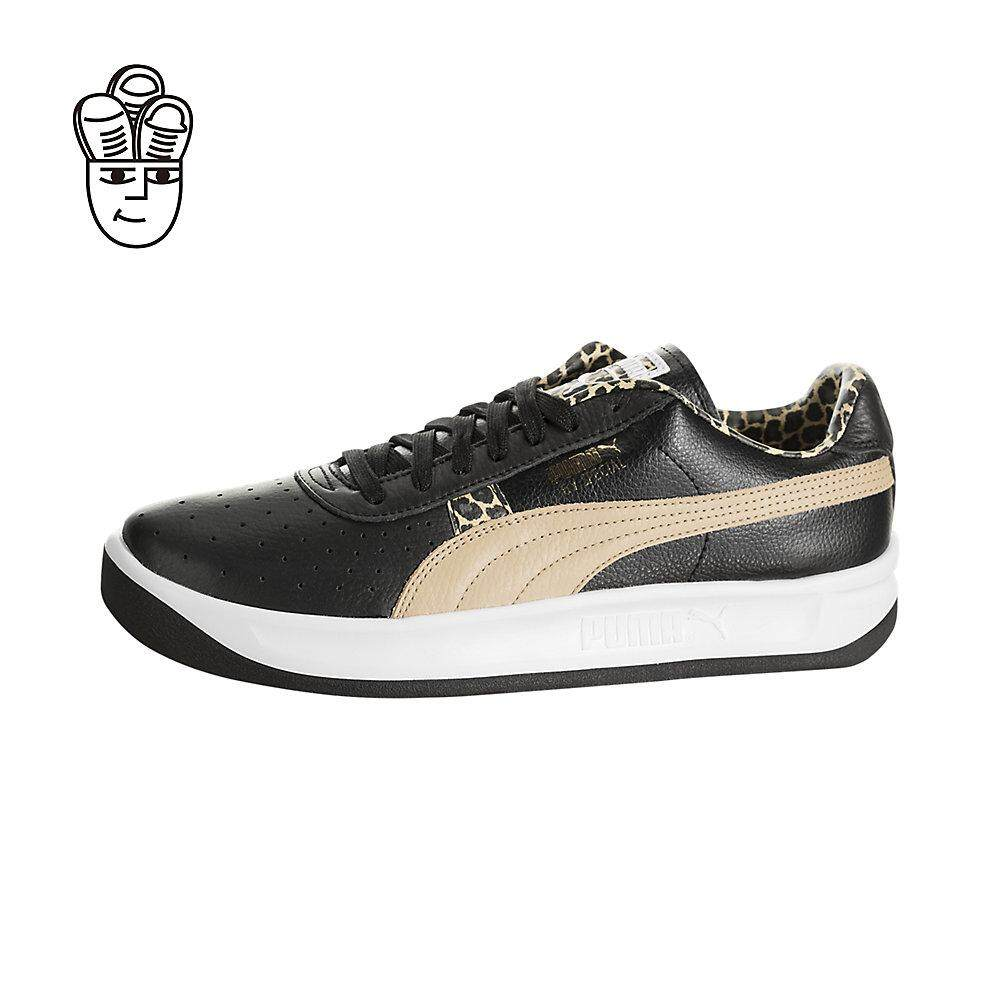 info for ba961 f915f Puma GV Special Wild Cheetah Lifestyle Shoes Men 36837201 -SH