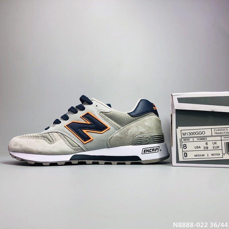 nb shoes original