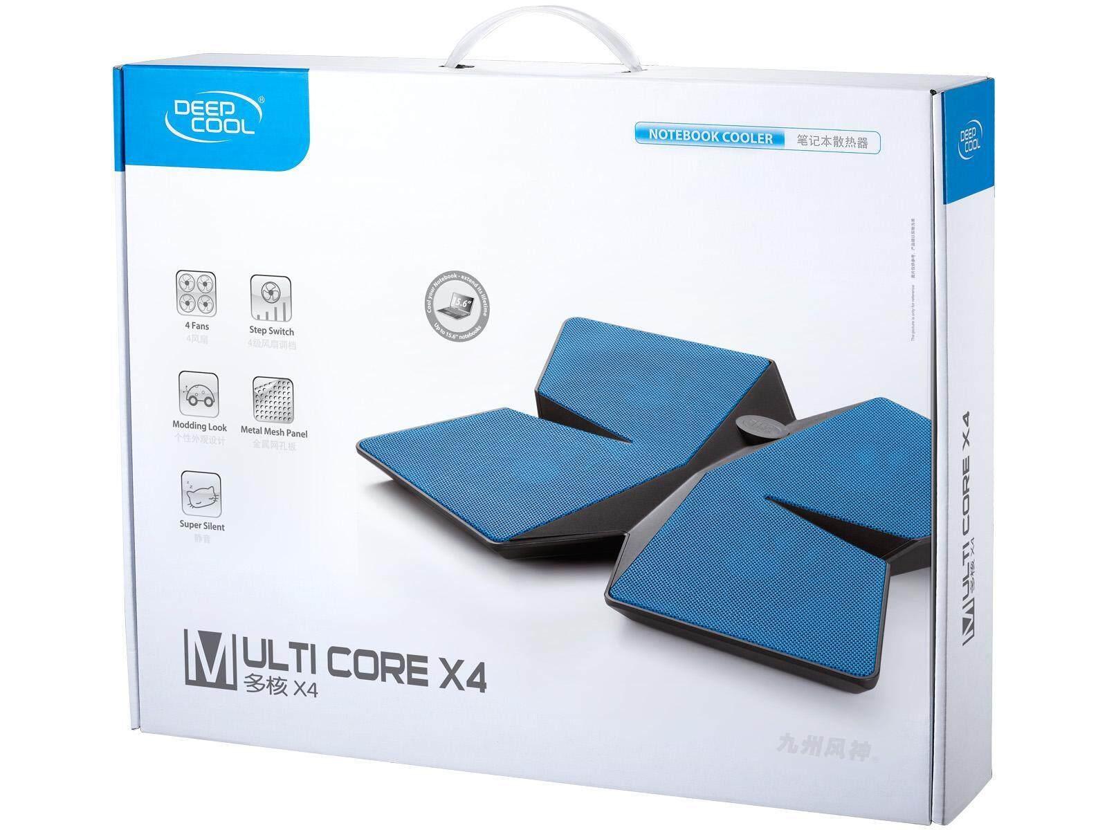 MultiCoreX4_10.jpg
