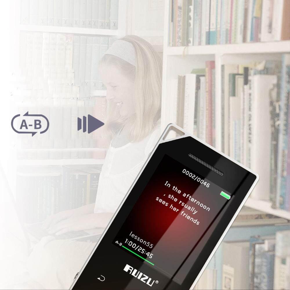RUIZU Mp3 Player D05-7.jpg