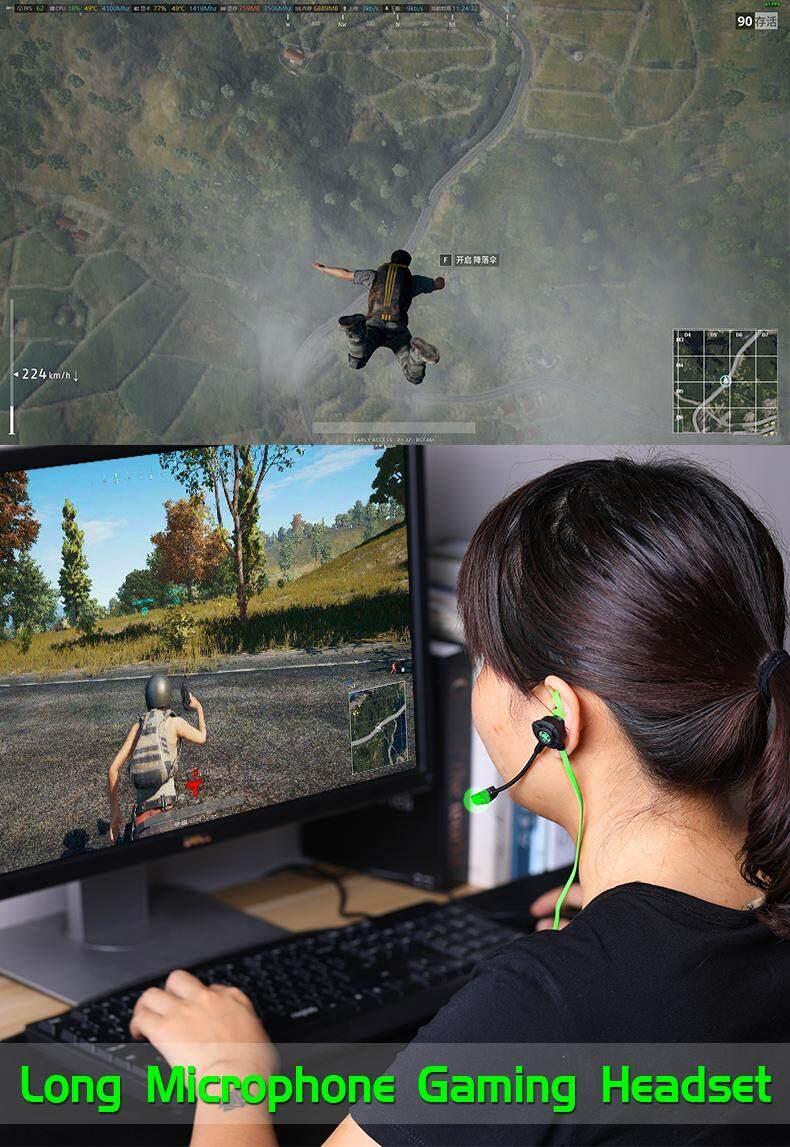 Gaming Headset (18)