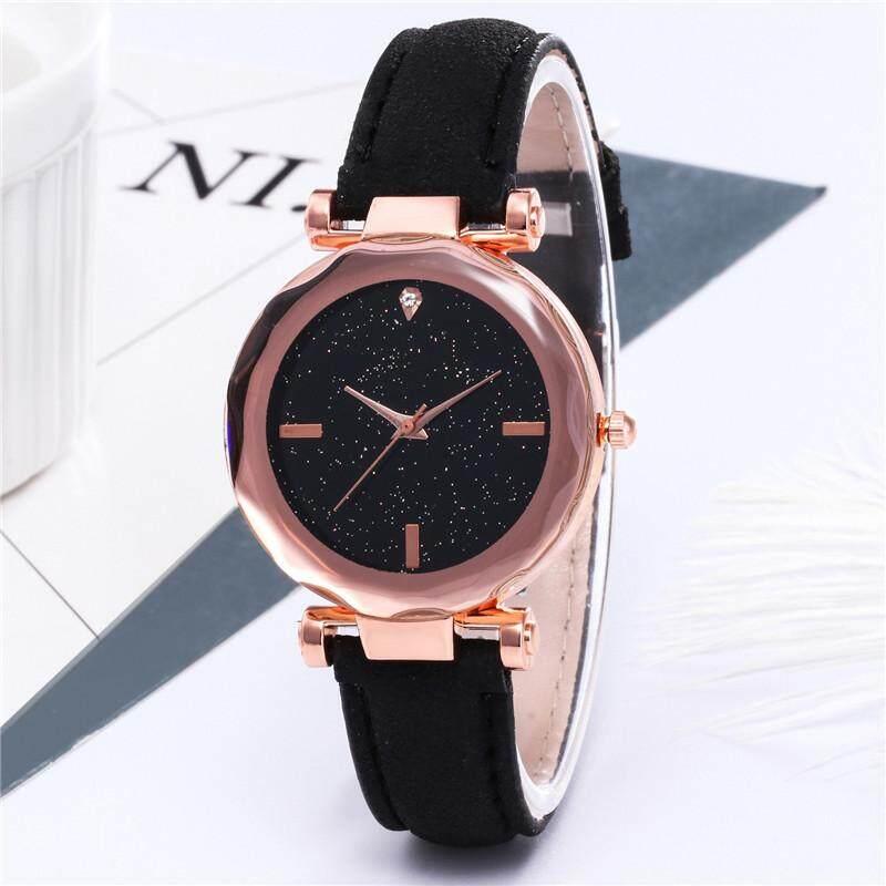 553a56c238138 [With One Fashion Bracelet]TOMiiAA Hot Sale Geneva Women Watch Analog  Quartz Wrist Watches Ladies Casual Style Modern Watches Fashion Women  Watches