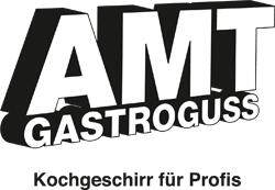 Image result for amt logo world's best pan