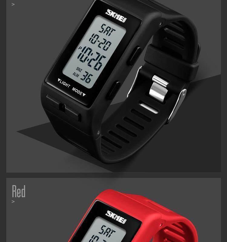 Digital Watch (14)