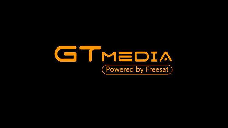 Gtmedia V7S HD Digital Receptor DVB-S2 Satellite Receiver 1080P Freesat v7  YouTube Biss VU Wifi Clines Decoder PVR USB Capture