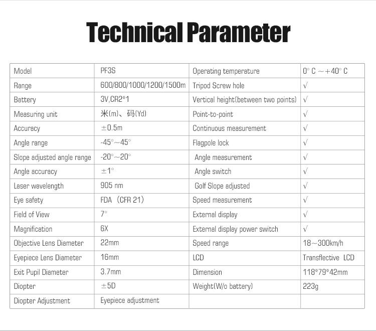 pf3s laser rangefinder (16)