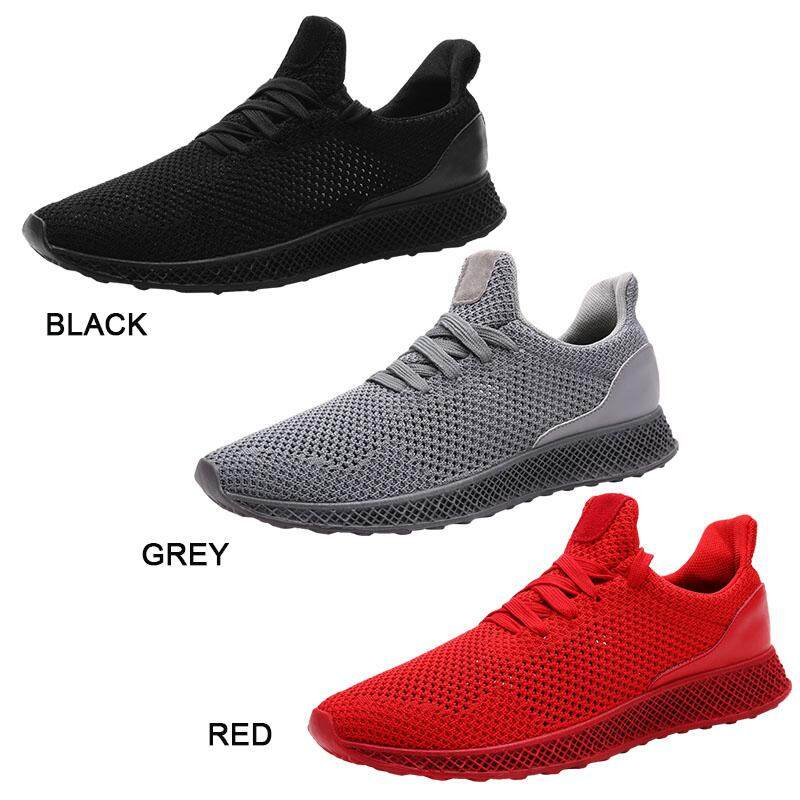 AS timberland shoe safety shoes menMen