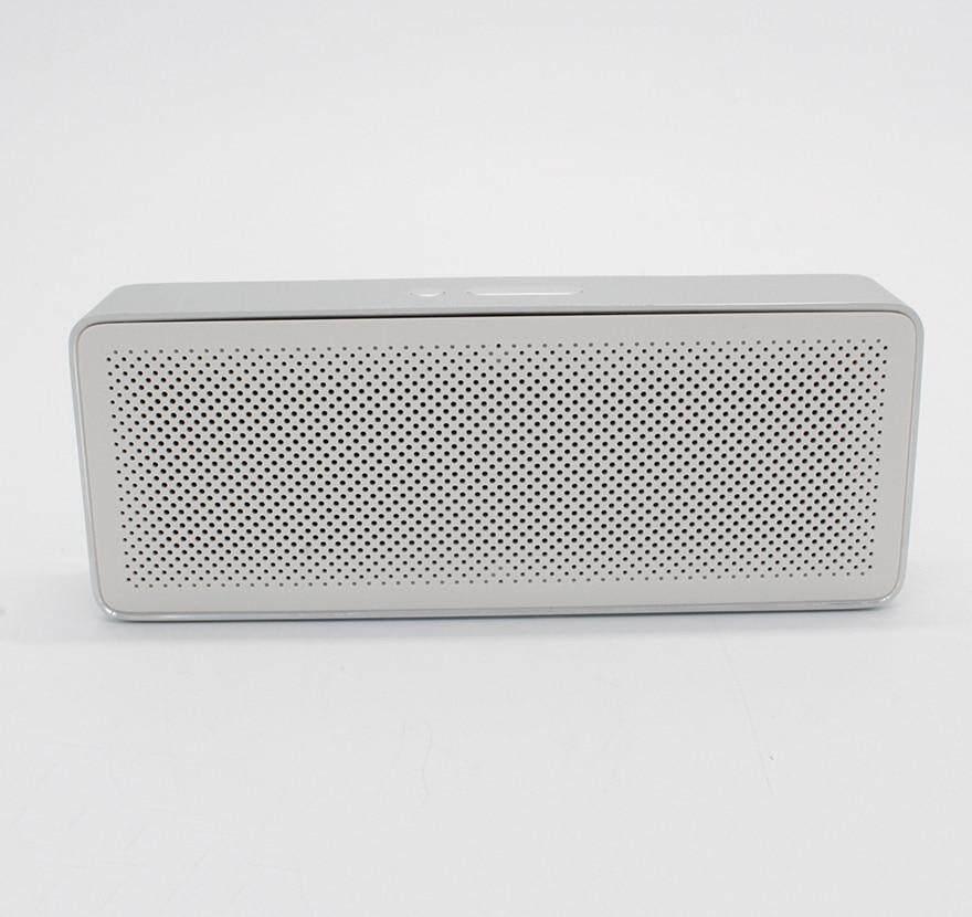 Xiaomi Bluetooth Speaker 1