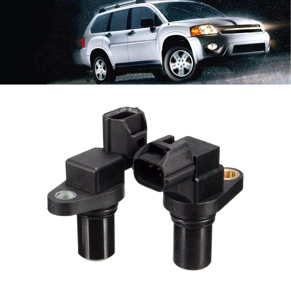 Transmission Input Output Speed Sensor F4A41 F4A42 F4A51 V4A51 R4A51