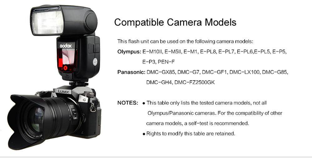 Products_Camera_Flash_TT685o_09