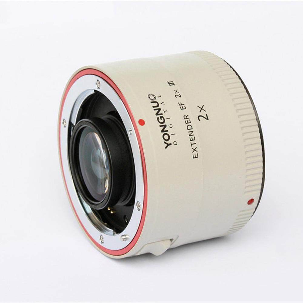 productimage-picture-yongnuo-teleconverter-yn-2-0x-iii-auto-focus-mount-lens-for-canon-eos-ef-lens-11082