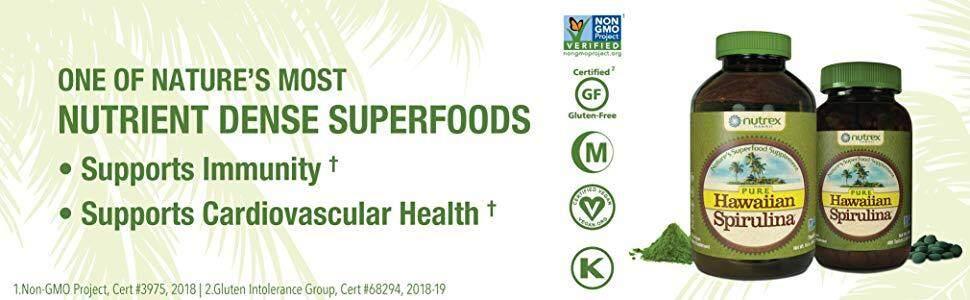 superfood supplement bioastin lutein eyeastin dry eyes antioxidant immunity energy cardiovascular