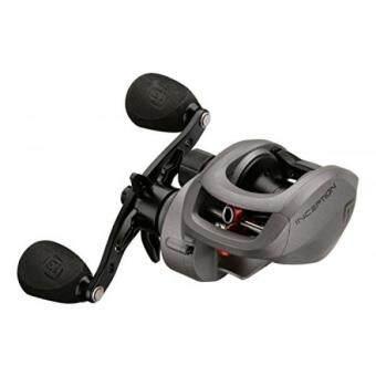 13 Fishing Inception 6.6:1 Gear Ratio Fishing Reel, Right