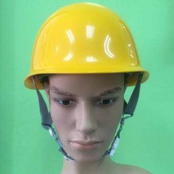 ABS TANIZAWA SAFETY HELMET