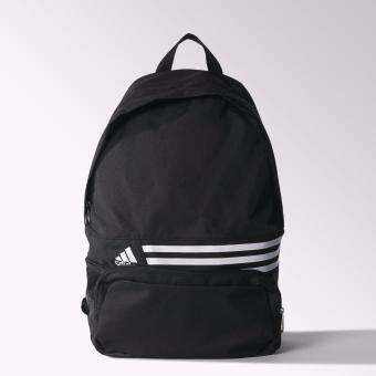 Adidas Der 3S Backpack
