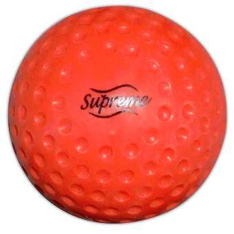 Alfa Hockey Ball Supreme Dimple - 4