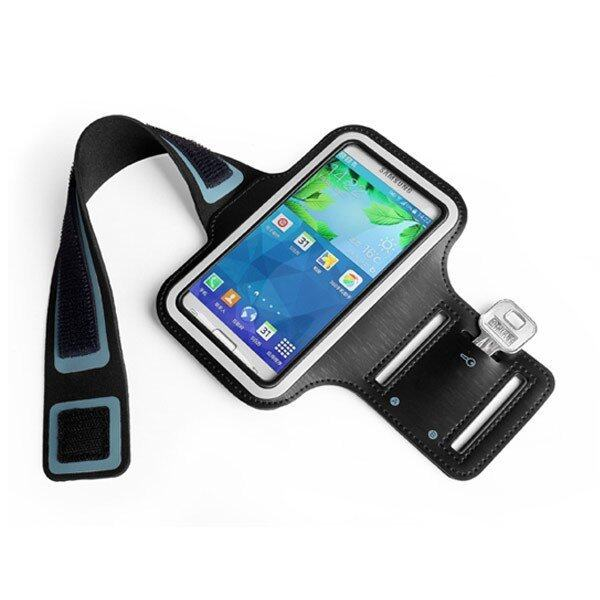 ... All Smartphone Up 55 Inch Hitam Best Buy of Source · 55 Inch Hitam Source Avantree Products for the Best Prices in Malaysia Source Armband Universal for