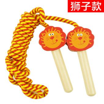 Baby wooden kindergarten students activities color toys