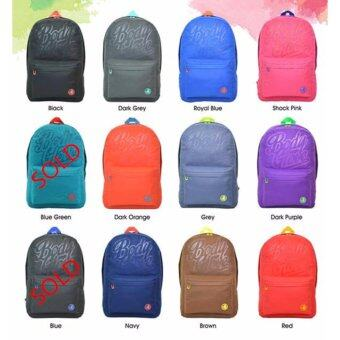 Harga Body Glove Marca School Backpack Sport Outdoor Bag