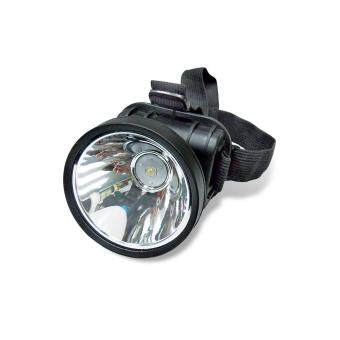 Harga Fujibin FB-HL 3W LED Rechargeable Head Light (Warm White)