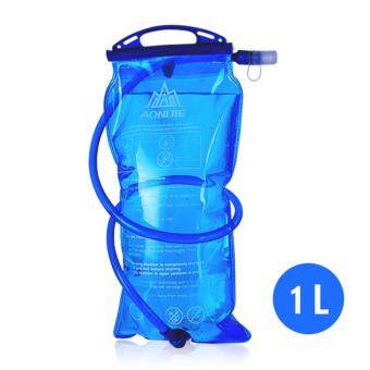 Harga Aonijie (1L) Large Opening Outdoor Sport Mountaineering Water Bag Cycling Drinking Hydration Packs