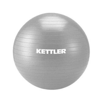 Harga Kettler Gym Ball 75cm with Pump