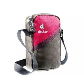 Harga Deuter Escape I Raspberry Coffee