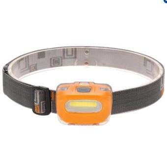 Harga FFY 600LM Outdoor LED Headlamp Headlight Head Lamp Light Torch for Camping Hiking Cycling