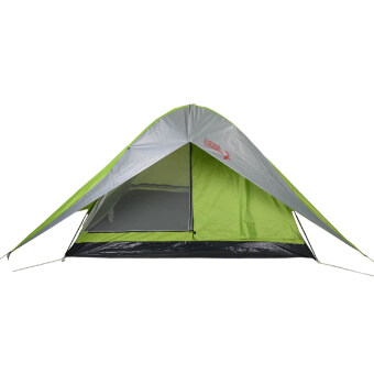 Harga Outpost Tent 6 Men Deer Creek Typhoon 1601301