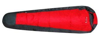 Harga Outpost Sleeping Bag Compression Strap Red Hawk 1601248