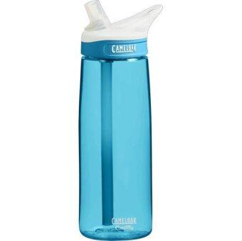 Harga CAMELBAK EDDY 0.75L WATER BOTTLE - RAIN