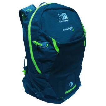 Harga Karrimor Backpack Superlight 20L