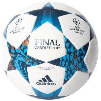 Harga Adidas Finale Cardiff Top Training Ball