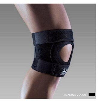 Harga LP Open Pattela knee support 788