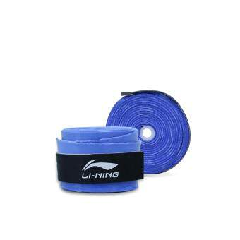 Harga Li-Ning GP 20 Over Grip